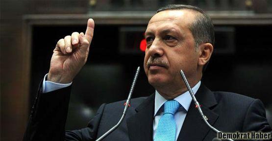 Erdoğan'dan Kürtçe ders açıklaması
