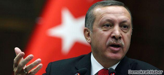 Erdoğan'dan Şükür'ün istifasına yorum iddiası