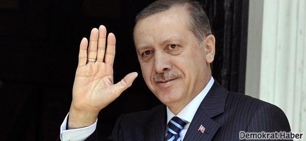 Erdoğan'ın Gazze ziyareti netleşti