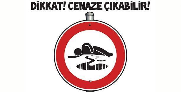 Erdoğan'ın polisi öven sözleri Gırgır'da