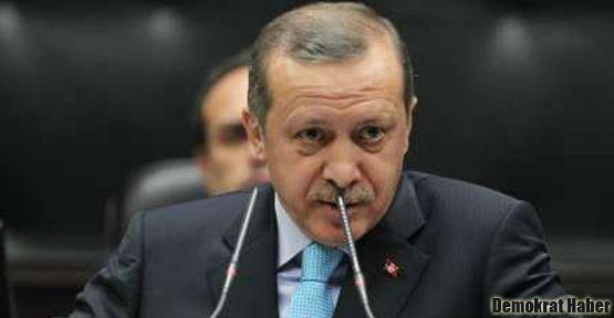 Erdoğan'ın Sivas katliamı için 'Hayırlı olsun'u AİHM'de