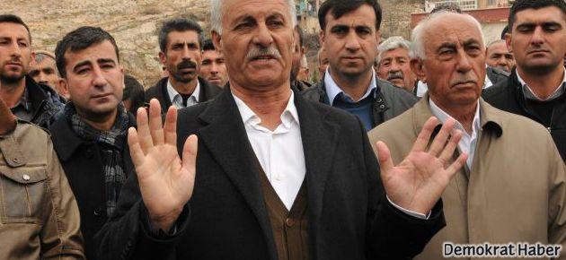 'Ergenekon'da Fırat'ın doğusuna geçilmedi'
