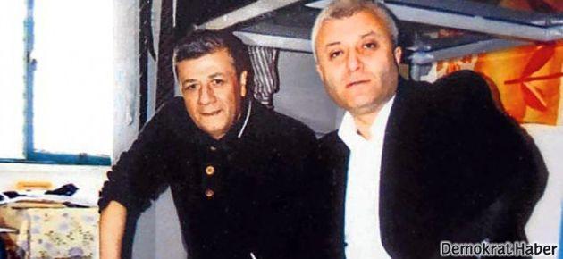Ergenekon'da kararlar açıklandı