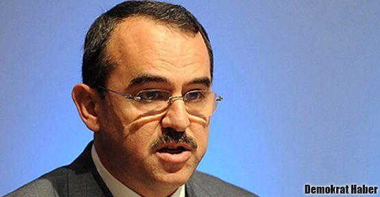 Adalet Bakanı: Grevciler seslerini duyurmuştur