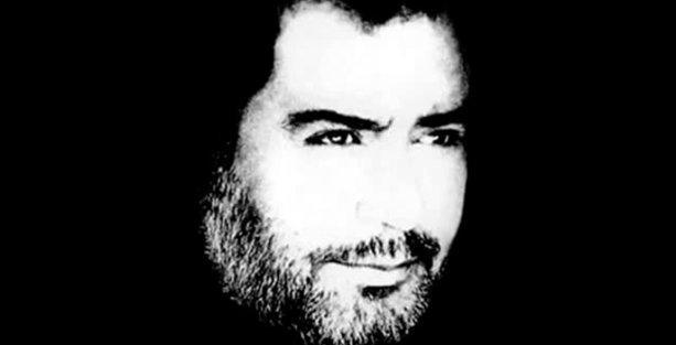 'Ahmet Kaya yaşasaydı Rojava'nın yanında olurdu'