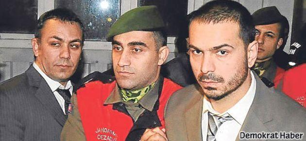 Erhan Tuncel kayıplara karıştı