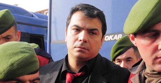 Erhan Tuncel: Kimseye röportaj vermedim