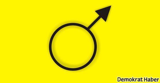 Seks işçiliği için 1 haftada 2 bin erkek başvurdu