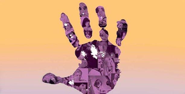 Erkek şiddeti durmuyor! 9 ayda 207 kadın öldürüldü