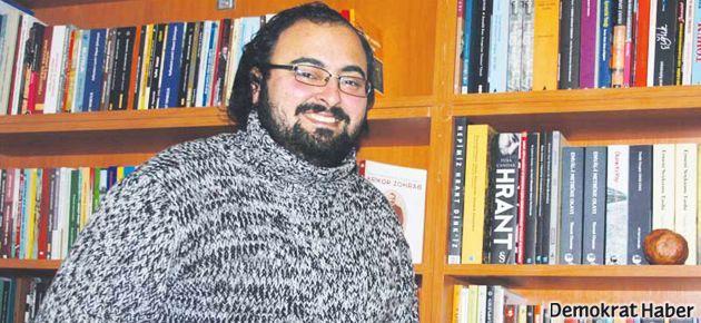 'Ermeni belediye başkanı neden olmasın'