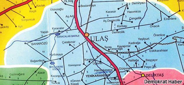 Ermeni kardeşlerden Sivas'ta dava