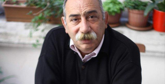 Ermeni kültürüne açılan pencere: Baduhan