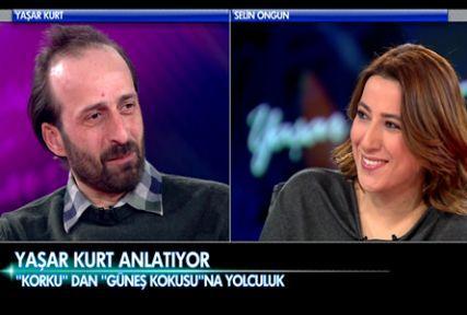 'Ermeni olduğumu ifşa etmem provokasyondu'