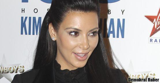 Ermeniler Kim Kardashian hakkında ne düşünüyor?