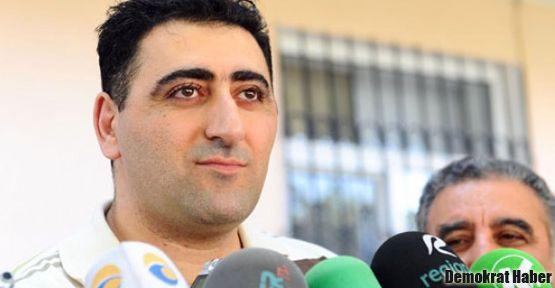 Ermeniler öfkeli, Azeriler bayram yapıyor