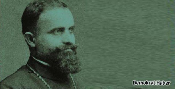 Ermenilerin Golgothası, 1915 gerçekliğini anlatıyor