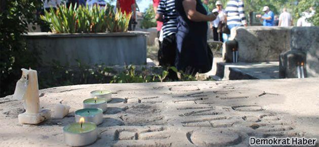 Ermenilerin son dua yeri açıldı