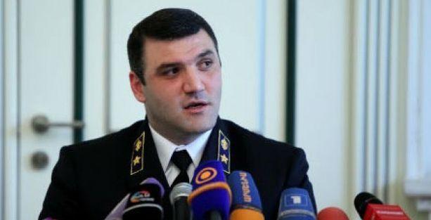 Ermenistan, Perinçek davası için başvuruda bulunacak