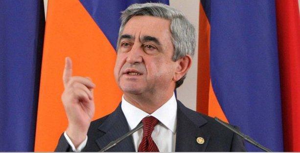 Ermenistan, Türkiye ile imzalanan protokolleri gündemden kaldırabilir
