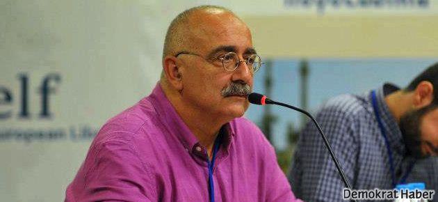 Ermenistan'dan Sevan Nişanyan çağrısı