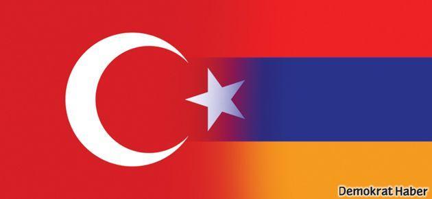 Ermenistan'la ilişkilerde sürpriz ilerleme