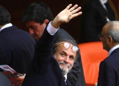 Ertuğrul Kürkçü: AKP'nin asıl 'çılgın projesi' 2014'te