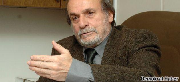 Ertuğrul Kürkçü: Din birleştirici olsa Araplar bu kadar çatışmazdı!