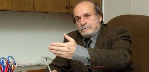 Ertuğrul Kürkçü, özel okullara teşviki sordu