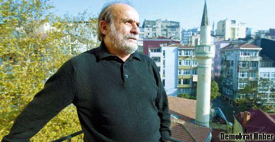Ertuğrul Kürkçü PKK'lilere 'Bu tarafa buyrun' demiş