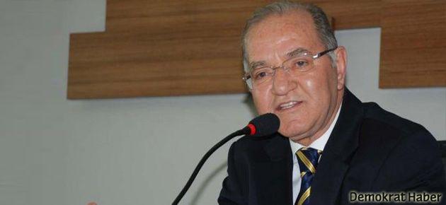 Ertuğrul Yalçınbayır: Biz AK Parti'yi böyle kurmadık