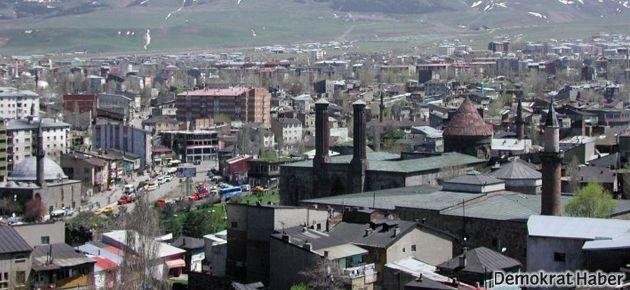 Erzurumda Haberler Erzurum Haber Sitesinden Okunur