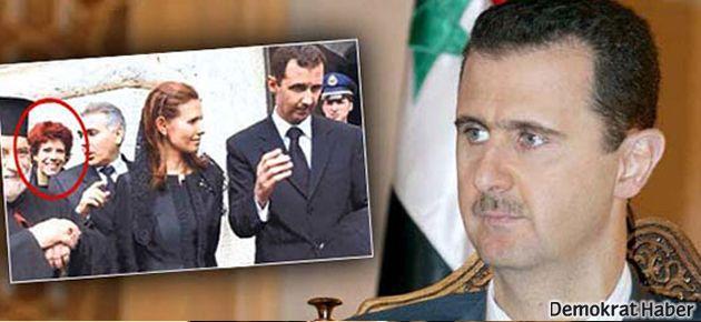 'Esad'ı o gün öldürmediğime pişmanım'