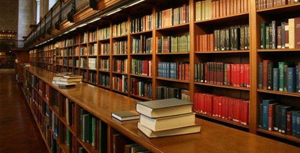 Eşcinsel karakterlerin öne çıktığı kitap kütüphanelerden kaldırıldı