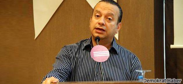ESİAD: Faiz lobisi teşhisi anlamsız