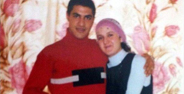 Eşini öldüren koca: Öldürme hakkımı kullandım