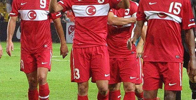Eski Azerbaycanlı futbolcu: Türkiye bize şike teklif etti