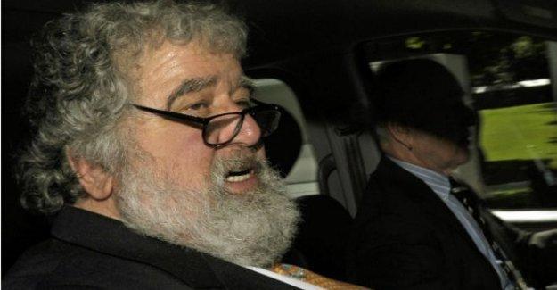 Eski FIFA yöneticisi: 1998 ve 2010 Dünya Kupaları için rüşvet aldık