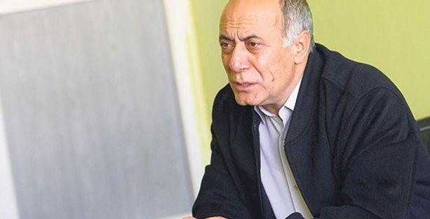 Eski HEP milletvekili  9.kez cezaevinde