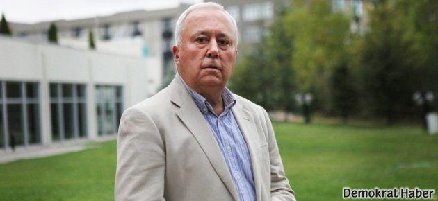 Eski MİT Müsteşar Yardımcısı: PKK siyasete adapte olacak