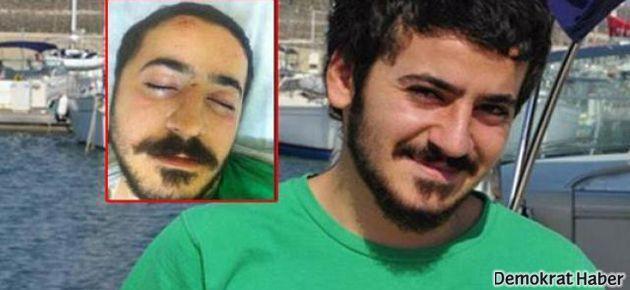Eskişehir Valisi: Ali İsmail'i arkadaşları öldürdü