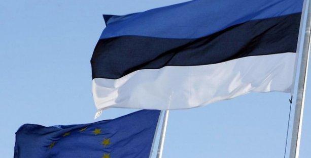 Estonya e-vatandaş ve e-iş kurucuları arıyor