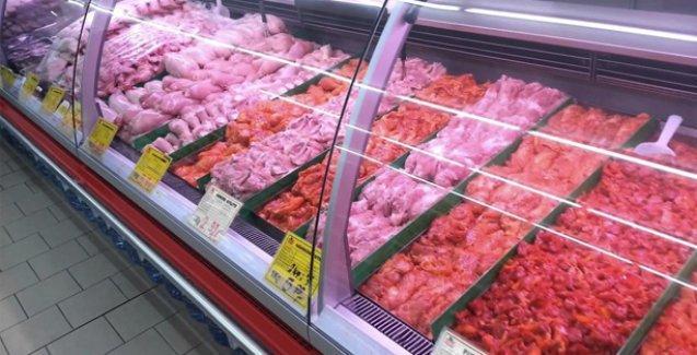 Et ve et ürünlerinde AB standartları yürürlüğe girdi