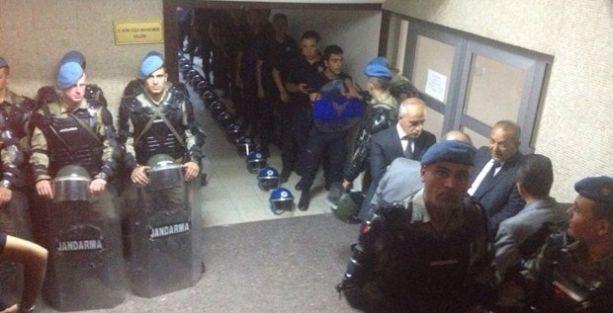 Ethem Sarısülük Davası'nda karar: Sanık polis Ahmet Ş.'ye 7 yıl 9 ay hapis cezası