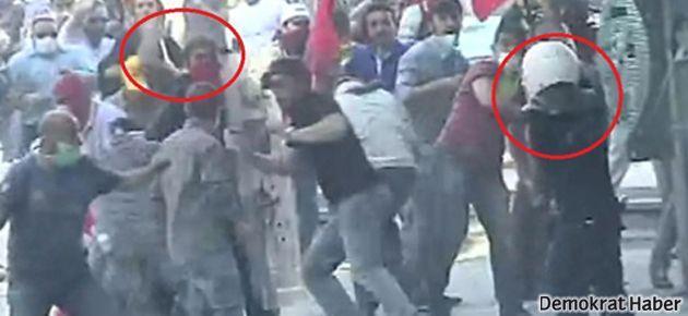 Ethem Sarısülük iddianamesi mahkemede