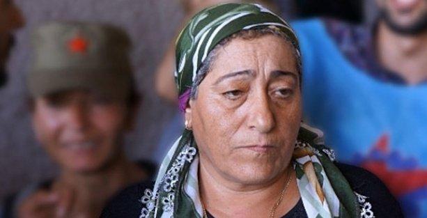 Ethem Sarısülük'ün annesi: Vicdanlı düşünün