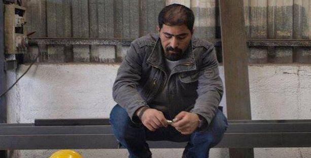 Ethem'in zanlısı polis yine tutuksuz