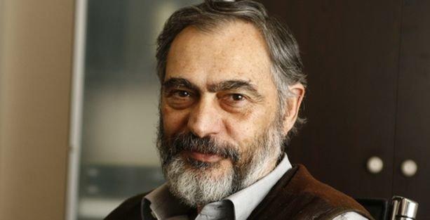 Mahçupyan: Ben başbakan olsaydım soykırımı kabul etmezdim