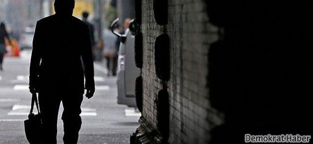 Euro Bölgesi'nde işsizlik iç karartıyor