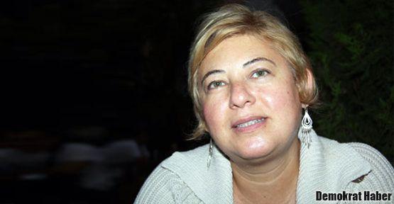 'Evangelist muhafazakarlık Türkiye'ye taşınıyor'