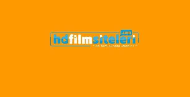 Evinden İndirmeden Full Film İzle